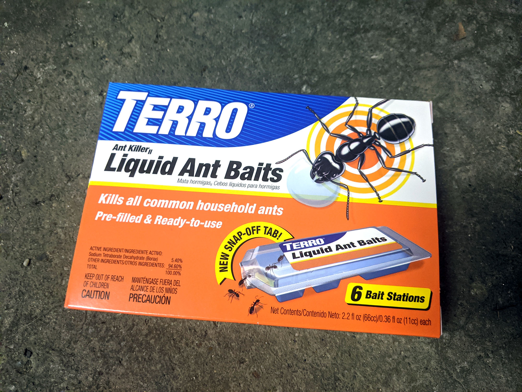 terro ant bait review featured