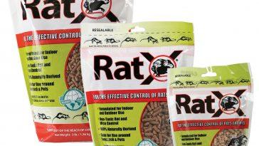 ratx review