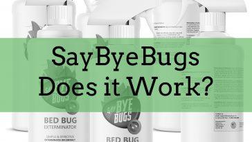 saybyebugs reviews